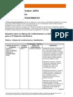 07_ORIG-PROJART9-MD-PD-4BIM-2020 (1).docx