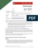 i026496.pdf