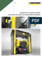 catàlogo puente d eklavado karcher..pdf