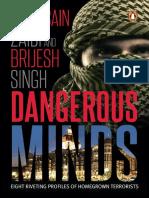 Dangerous Minds by Zaidi Hussain  Singh Brijesh.pdf