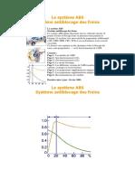 le-systeme-abs-systeme-antiblocage-des-freins-tsdee
