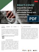 i026345.pdf