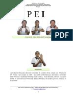 PEI EJECUTIVO SANTANDER 2018.doc