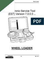 Pages de F (WC) Wheel Loader Training Manual Rev3 082011