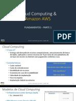 Cloud_AWS_Fundamentos_Parte_1