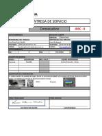 JDSC - 8.pdf