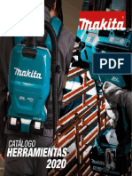 CATALOGO-MAKITA-2020