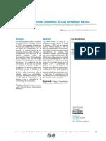 Dialnet-CompetitividadYProcesoEstrategicoElCasoDeWalmartMe-7137083.pdf