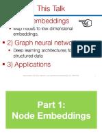 nrltutorial-part1-embeddings.pdf