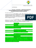 CIRCULAR Nº87-2020-CONJUNTA-Aspectos Laborales-DISTANCIAMIENTO Social Preventivo y Obligatorio-Acompañar Dictamen Juridico
