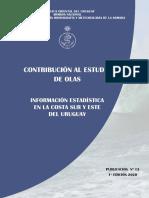 Pub13-CONTRIBUCION AL ESTUDIO DE OLAS (2)