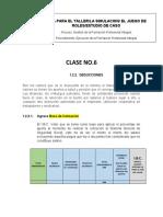 GUIA TALLER  NO. 6 DEDUCIDO (2)