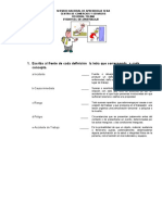 4. ACTIVIDAD 1 CASOS DE ACCIDENTE  DE TRABAJO.doc