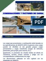 5_Combinaciones y Factores de Carga.pdf