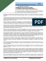 ESTUDIO DE CASO N° 08