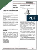EXERCÍCIOS GEOGRAFIA MARANHÃO SOLDADO PM MA 2017.pdf
