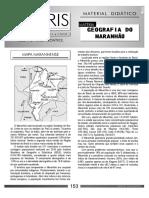 geografiadobrasilemaranho-apostila-170828122353.pdf