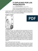 (AMORC) - El Tarot de los Rosacruces (una via).pdf