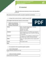 modulo 2 actividad integradora 4 PES