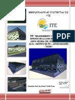 losa deportiva.pdf