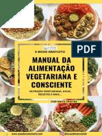 Manual-da-Alimentação
