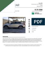 dettagli-veicolo-3886427-x4-xdrive-20d-x