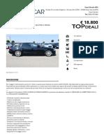 dettagli-veicolo-3886631-a4-2-0-tdi-130k