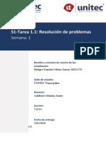 Milagro_Urbina_tareaS1