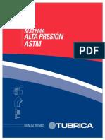 MANUAL PRESION 2015 20-08.pdf
