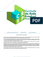 crep_ensino_religioso.pdf