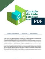 crep_educacao_fisica.pdf