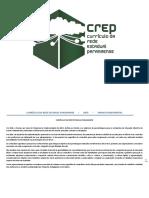 crep_arte_2020.pdf