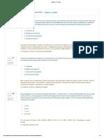 Examen 17 - Control.pdf 4