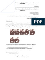 Massone_Martinez_Curso_LSA_2012-Parte_IIIa-.pdf