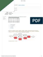 Examen 6 - Cronograma