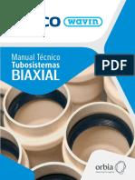 BIAXIAL-06-27-2020.pdf