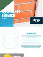KNAUF_ebook_isolamento_termico