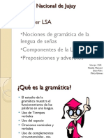 clase4-091121175740-phpapp01.pdf