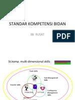 standar-kompetensi-bidan-old.ppt