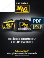 PDF_CATALOGO_AUTOMOTRIZ_BATERIAS_MAC_18_B.pdf