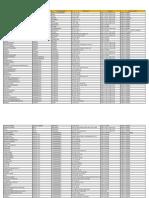 Oficinas+1+al+6+de+Junio.pdf