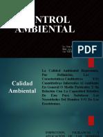 CONTROL DE LA CALIDAD  AMBIENTAL-1 (1)