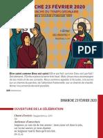 PRI_LITURGIE-DIMANCHE_20200223.pdf