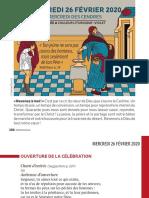 PRI_LITURGIE-DIMANCHE_20200226