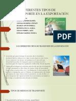 TIPOS DE EXPORTACION.pptx