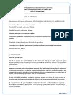 GFPInFn019nFormatonGuiandenAprendizaje2___645f162a0a078f4___