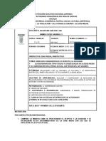 GUIA+11+-12+ETICA+7+2DO+PER+2020.docx