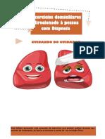 EXERCICIOS-RESPIRATORIOS-DOMICILIAR_- Cartilha com orientações