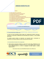 ORTOGRAFÍA OCS 5.pdf