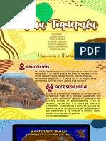 MINA TOQUEPALA.pdf